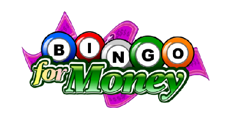 bingo internete