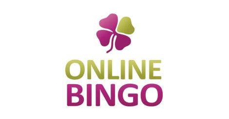 bingo žaidimas