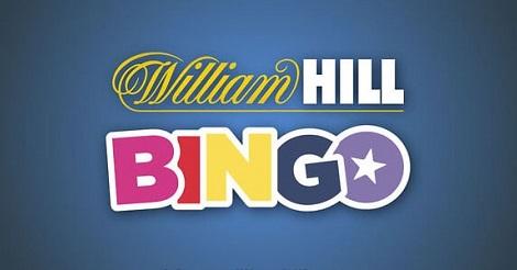 Geriausios bingo žaidimo bendrovės